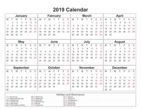 calendar qld printable qualads