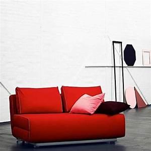 Bequeme Sessel Design : city sessel und sofa softline ~ Watch28wear.com Haus und Dekorationen