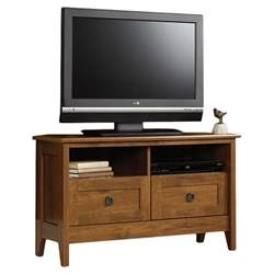 Tv Table Cabinet by Corner Tv Stand Media Console Entertainment Center Cabinet