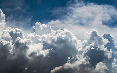 Clouds Wallpapers Backgrounds Desktop Tag