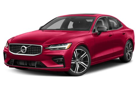 volvo  expert reviews specs   carscom