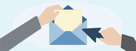 di commercio di registro imprese note informative registro imprese di