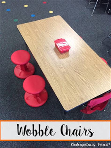 kindergarten is grrreat 18 seating ideas for