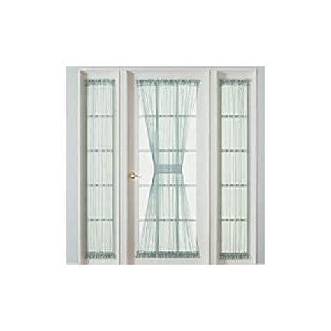 jcpenney curtains for doors jcpenney window curtains drapes panels door