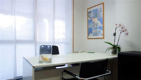 ufficio arredato ufficio arredato uffici arredati bologna