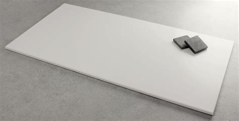 tegels 60x30 wit wandtegel wit mat ronde kanten 60x30 cm fliesenxl