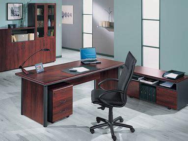 mobilier bureau contemporain mobilier bureau contemporain belgique