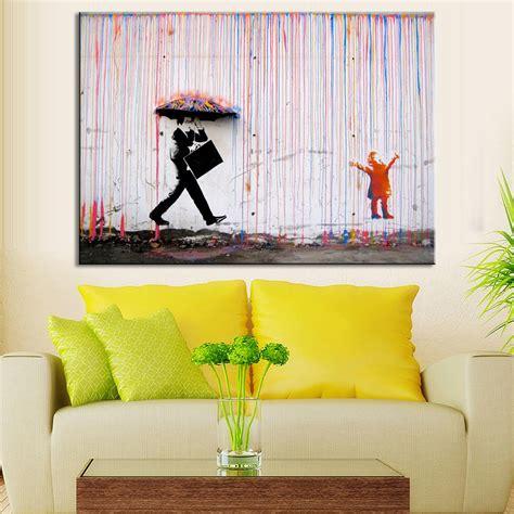 sweet  beautiful wall decor  living room midcityeast