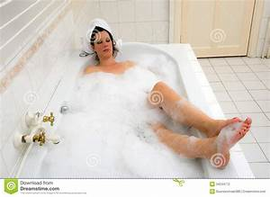 enjoying a hot bath stock photography image 34244772 With sexy pic in bathroom