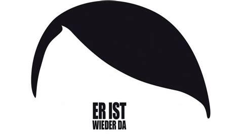 """""""Er ist wieder da"""" Timur Vermes' HitlerSatire wird verfilmt"""