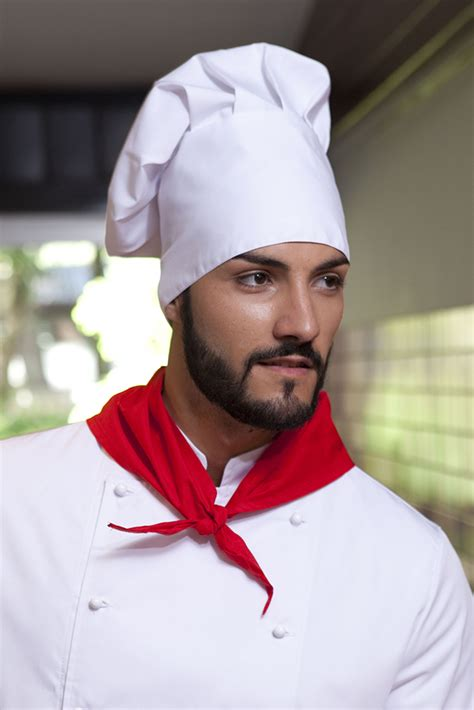 cuisine pdf triangle mouchoir cuisine chef de cuisine