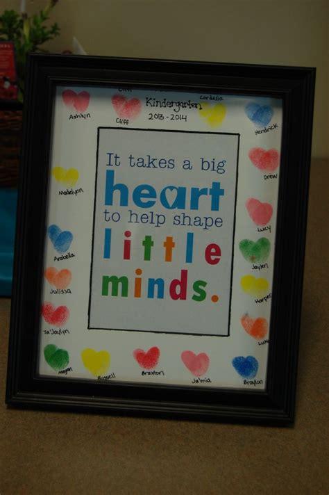 17 best images about substitute appreciation on 757   47b75ce23755d085cb7494d442de95b9 kindergarten teacher gifts kindergarten graduation