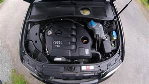 Audi A6 Engine Bay Diagram Di 2020