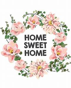 1000+ ideas about Sweet Home on Pinterest