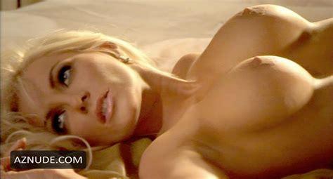 Crystal Harris Nude Aznude