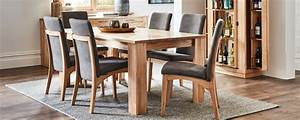 indoor outdoor furniture retailers homemakers furniture With homemakers furniture nsw