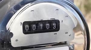7 astuces simples pour faire baisser votre facture d With electricite a la maison 0 quelques astuces pour reduire la facture en electricite
