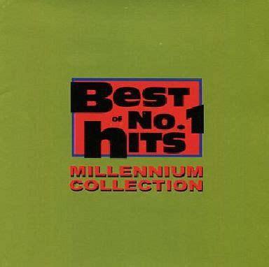 Nonstop house music millenium 2000 dj. Best Of No.1 Hits Millennium Collection (CD, Compilation ...