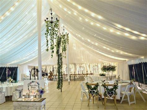 incredible wedding venues brisbane  famous