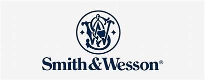 Wesson Smith Semi Nicepng Gun