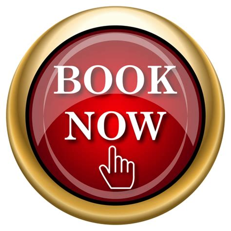 Booking | Fayetteville Hotels