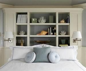 Mobel Schlafzimmer Die Neuesten Innenarchitekturideen