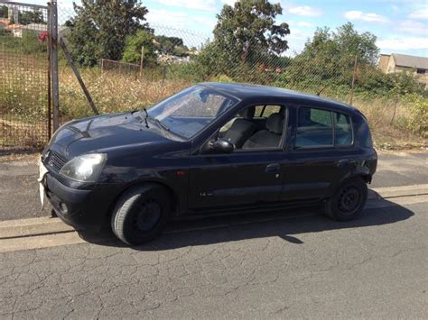 antenne clio 2 antenne renault clio ii phase 2 essence