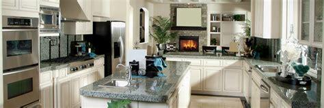 find  kitchenaid appliance repair services  dallas