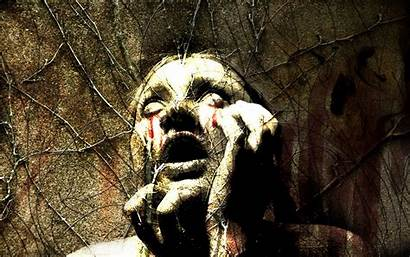 Horror Wallpapers Dark Creepy Background Backgrounds Bhoot
