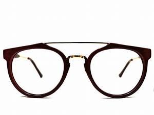 Lunette De Vue A La Mode : lunettes de vue un choix multiple ~ Melissatoandfro.com Idées de Décoration