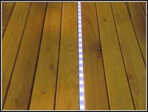 Led Beleuchtung Terrasse by Led Terrassen Beleuchtung Beleuchthung House Und Dekor