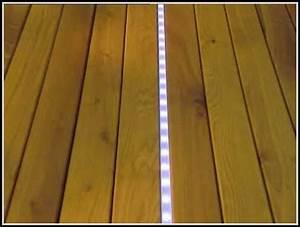 Terrassenbeleuchtung Boden Led : led terrassen beleuchtung beleuchthung house und dekor galerie rga7nqdg3o ~ Sanjose-hotels-ca.com Haus und Dekorationen