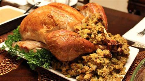how to cook a stuffed turkey did corey stewart cost trump virginia bearing drift
