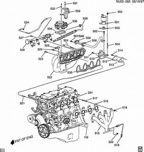 2002 Chevy Cavalier Engine Diagramarchitectural Wiring
