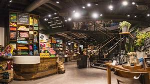 Explore the world's largest Lush shop - Lush Fresh ...