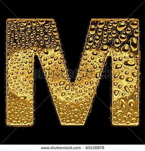 18 best images about m on pinterest typography western With gold letter m