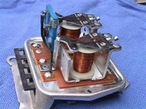 Chevrolet Alternator Wiring Diagram Electrical Hobby