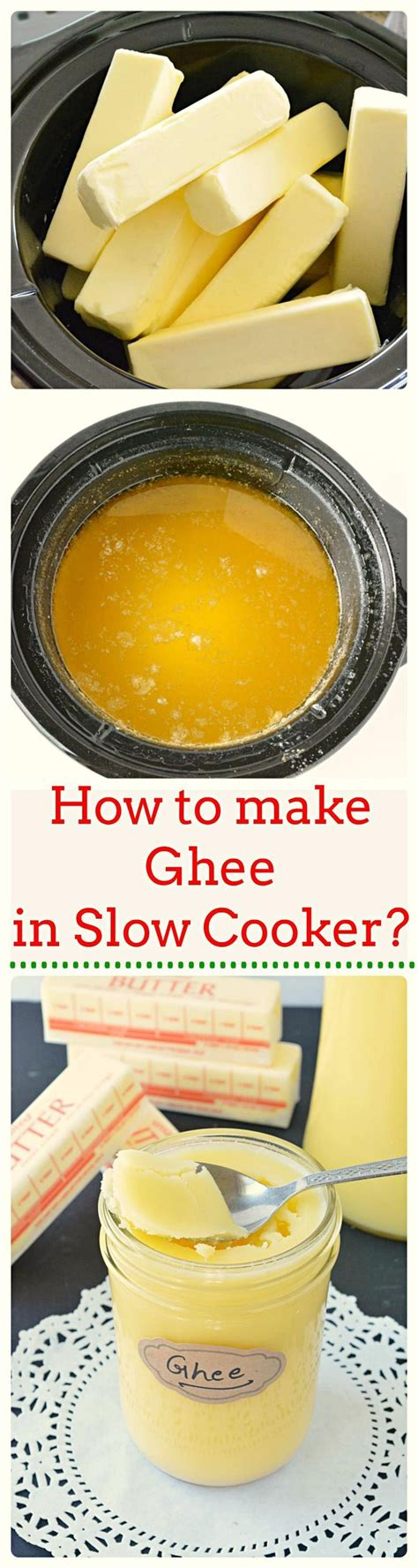 How To Make Ghee In Slow Cooker  Recipe  Homemade. Which Credit Report Is Most Used. Microsoft Dynamics Email Marketing. How Much Is Medical Malpractice Insurance. Grand Canyon University Edu Donate Your Car. Rosen College Apartments Jail For Tax Evasion. Salem Christian School Same Day Instant Loans. Top Psychology Graduate Programs. How Much Do Cardiovascular Surgeons Make