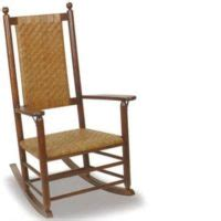troutman rocking chair cushion troutman rocking chairs archives furniture in the