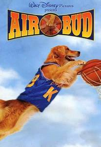 air bud 1997 in free