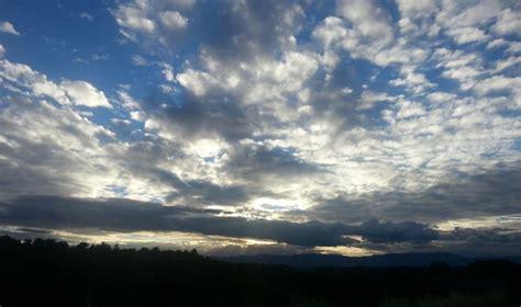 nimbus clouds  image peakpx