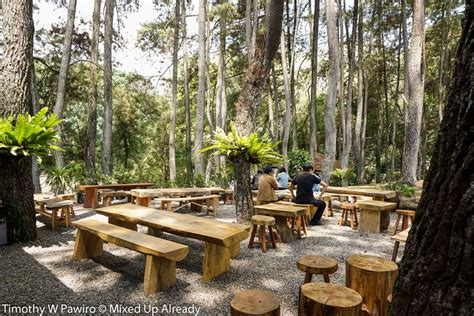 There are 25 coffee shops in greensboro. Indonesia - Bandung - Coffee Shop - Armor Kopi - Outdoor seating beside the…   Outdoor cafe ...