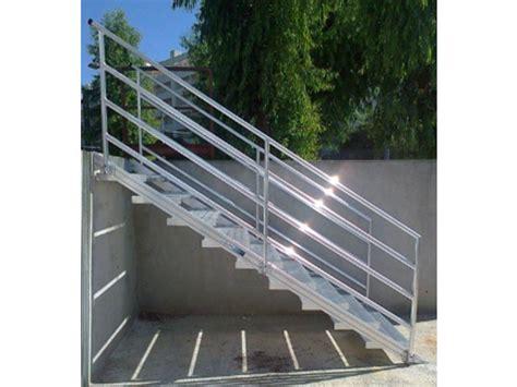 prix escalier metallique droit escalier metallique occasion maison design deyhouse