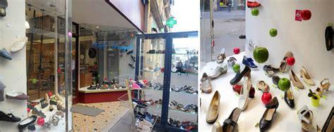 magasin canap plan de cagne chaussures besson villeneuve loubet