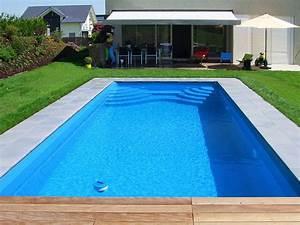 Pool Mit Gegenstromanlage : b m pool dach gmbh profi f r schwimmbecken pool berdachung ~ Eleganceandgraceweddings.com Haus und Dekorationen