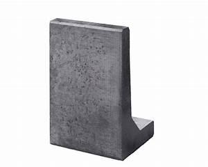 Steine Zum Mauern Preise : l steine hornbach l stein grau 40x25x40x8 cm bei hornbach ~ Michelbontemps.com Haus und Dekorationen