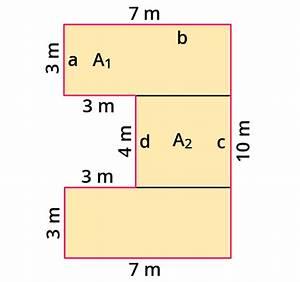 Quadratmeter Wohnung Berechnen : berechnen von umfang und fl cheninhalt von ~ Watch28wear.com Haus und Dekorationen