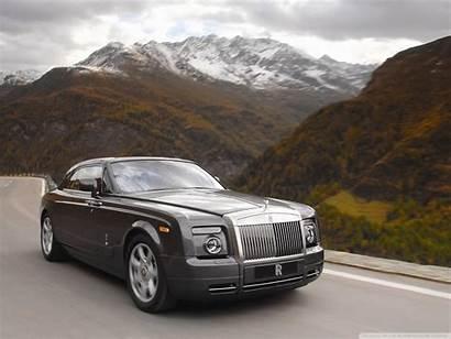 Rolls Royce Super Wallpapers Ultra Desktop Standard