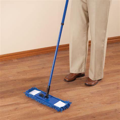 Microfiber Dust Mop For Wood Floors by Microfiber Chenille Floor Mop Mop Cleaning Mop
