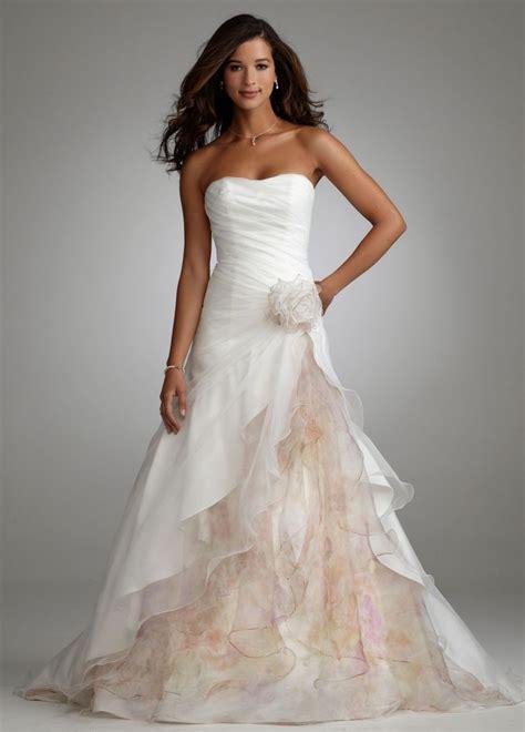 western bridal wear  styl begins
